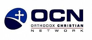 Orthodox Christian Network